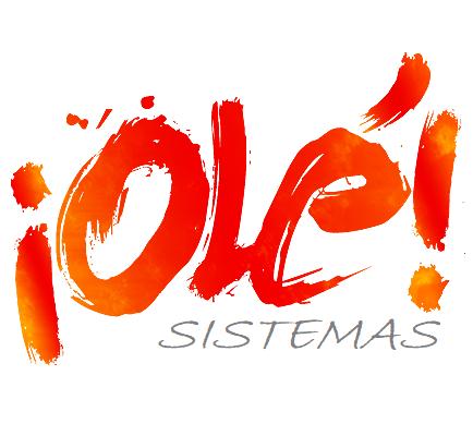 Ole Sistemas